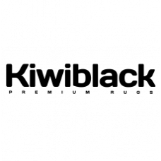 KiwiBlack