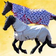Horse Covers (132)