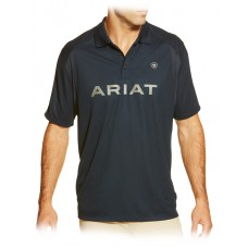 Ariat Mns AC Team Polo