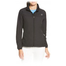 Ariat Wms Ideal Windbreaker Jacket