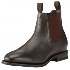 Ariat Mens Stanbroke