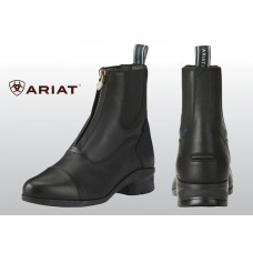 Ariat Wms Heritage IV Zip H2O
