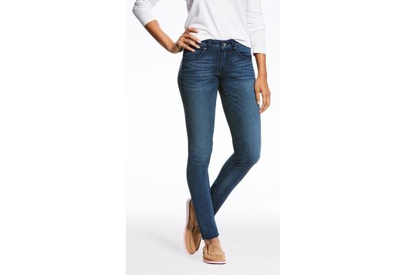 Ariat Ultra Stretch Skinny Jean