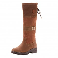 Ariat Wms Langdale H20 Boot