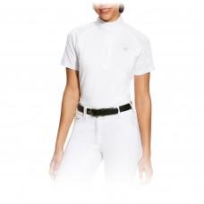 Ariat Wms Marquis Vent L/S Shirt