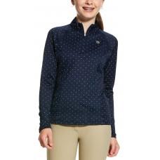 Shirts\Jackets (168)