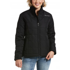 Ariat Womens Real Crius Jacket