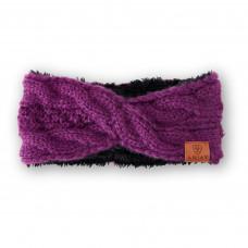 Ariat Unisex Cable Headband