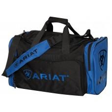 Ariat Junior Gear Bag