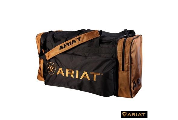 Ariat Gear Bag