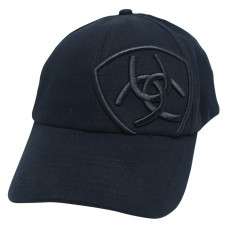 Ariat Cap Stealth Onefit