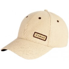 Ariat Powel Contrast Cap