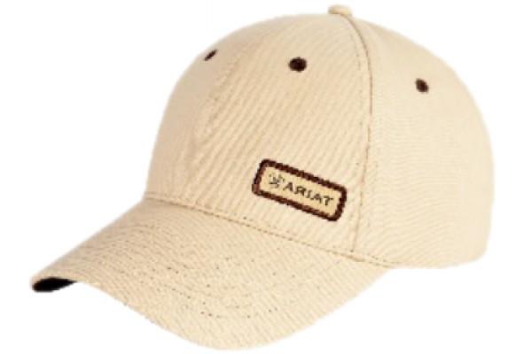 Ariat Powel Contrast Cap