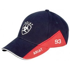 Ariat Cap Signature