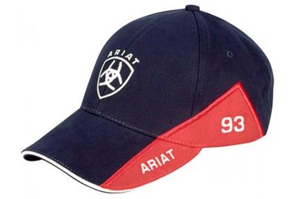 Ariat Cap Signature