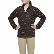 Ariat Girls Laurel Jacket