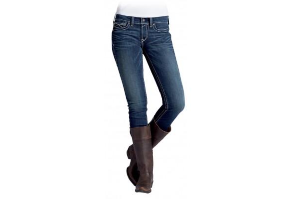 Ariat Womens REAL Skinny Jean