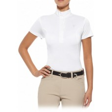 Ariat Womens Aptos Show Top