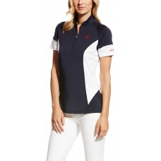 Ariat Womens Cambria Jersey