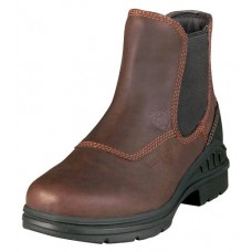 Ariat Womens Barnyard H2O