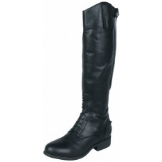 Ariat Womens Bromont Tall
