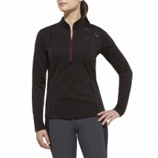 Ariat Womens Conquest Fleece
