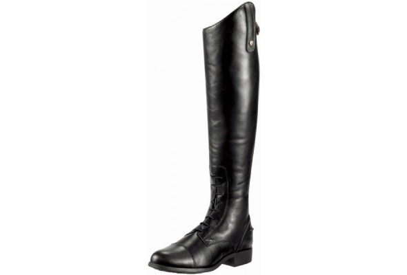 Ariat Womens Heritage Cont