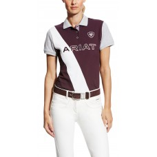 Ariat Womens Taryn Polo