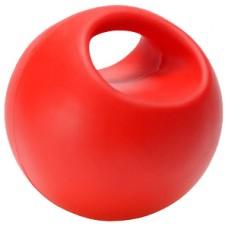Equine Round Playball