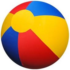 Horsemen's P Mega Ball Cover