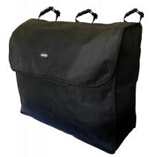 Enzo Blanket Storage Bag