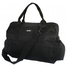 Enzo Grooming Accessories Bag