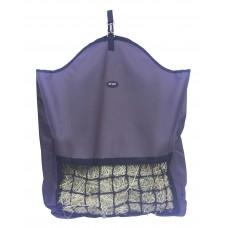 Enzo Slow Feed Hay Bag