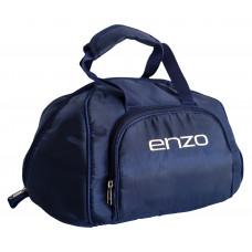 Enzo Helmet Bag
