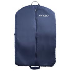 Enzo Jacket Bag