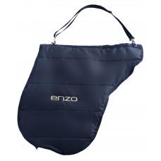 Enzo Saddle Carrying Bag