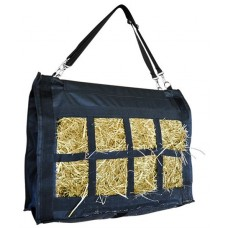Carry/Hang Hay Bag Extra Large