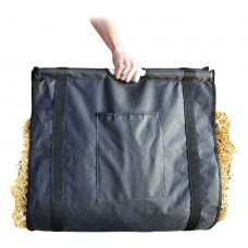 Easy Carry Hay Bag