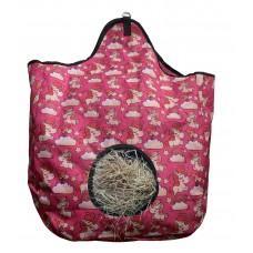 Enzo Unicorn Hay Bag