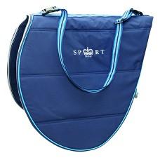 Shires SPRT Saddle Carrying Bag