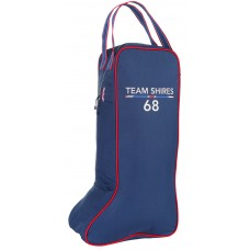 Shires Team Long Boot Bag
