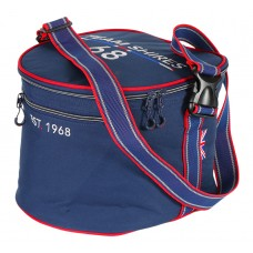 Shires Team Hat Bag