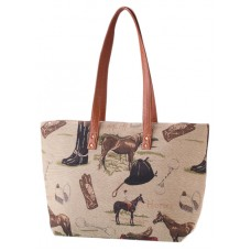 Bags & Covers (41)