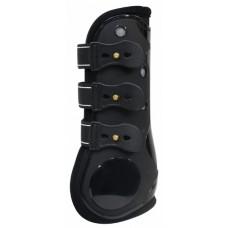 Deluxe Airflow Open Jump Front Boot