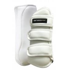 Enzo Pro Schooling Boot