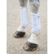 Horse Boots (60)