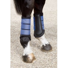 Shires Neoprene Splint Boots
