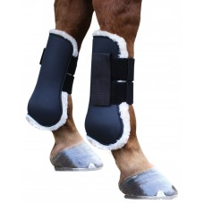 Horse Boots (63)