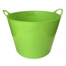 Buckets & Feeders (46)