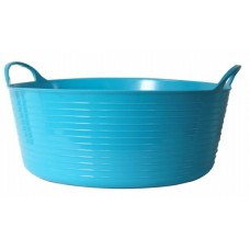 Buckets & Feeders (42)